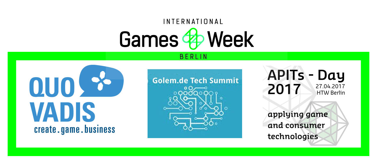2017_gamesweekberlin