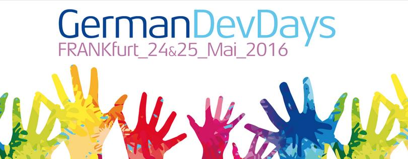 logo_GermanDevDays