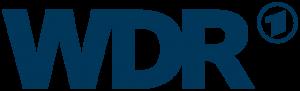 logo_WDR