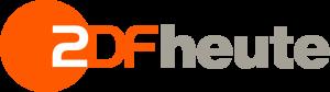 logo_ZDF_heute
