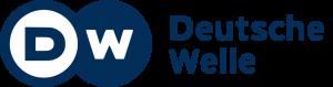 logo_deutsche_welle