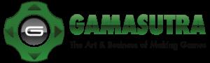 logo_gamasutra