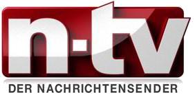 logo_n-tv