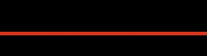 logo_nurnberger_nachrichten