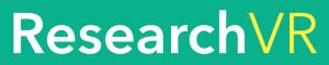 logo_research_vr