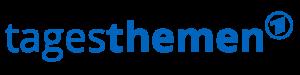 logo_tagesthemen
