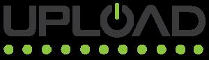 Logo UploadVR