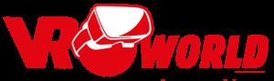 logo_vr-world